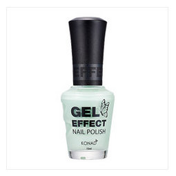 Gel Effect 24 Spring Mint 15ml