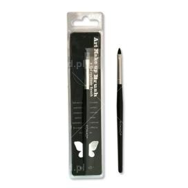 Eyeliner pędzelek do make-up 16cm