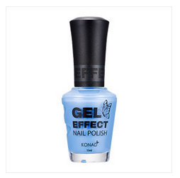 Gel Effect 21 Blue Pearl 15ml