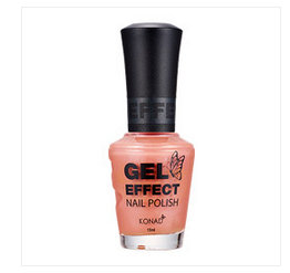 Gel Effect 14 Coral Pearl 15ml