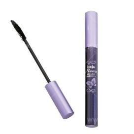 Tusz do rzęs Curling Mascara